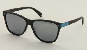 Okulary przeciwsłoneczne Polaroid PLD6035S_5615_003EX