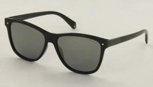 Okulary przeciwsłoneczne Polaroid PLD6035S_5615_807LM