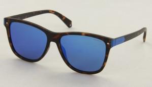 Okulary przeciwsłoneczne Polaroid PLD6035S_5615_N9P5X