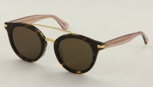 Okulary przeciwsłoneczne Tommy Hilfiger TH1517S_4822_08670