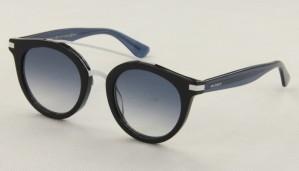 Okulary przeciwsłoneczne Tommy Hilfiger TH1517S_4822_PJP08
