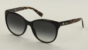 Okulary przeciwsłoneczne Max Mara MMCOSY_5617_8079O
