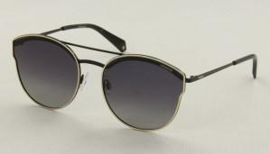 Okulary przeciwsłoneczne Polaroid PLD4057S_6018_J5GWJ