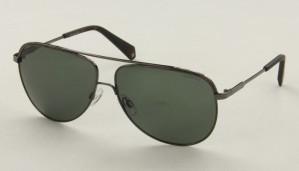 Okulary przeciwsłoneczne Polaroid PLD2054S_6012_KJ1UC