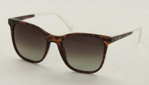 Okulary przeciwsłoneczne Polaroid PLD4059S_5319_086LA