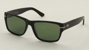 Okulary przeciwsłoneczne Arrinera ARX001