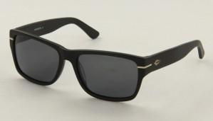 Okulary przeciwsłoneczne Arrinera ARX001B