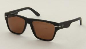 Okulary przeciwsłoneczne Arrinera ARX004