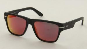 Okulary przeciwsłoneczne Arrinera ARX004A