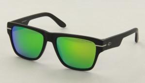 Okulary przeciwsłoneczne Arrinera ARX004B