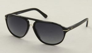 Okulary przeciwsłoneczne Arrinera ARX005