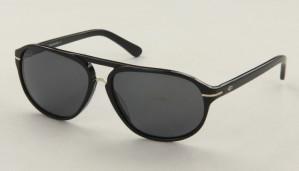 Okulary przeciwsłoneczne Arrinera ARX005B