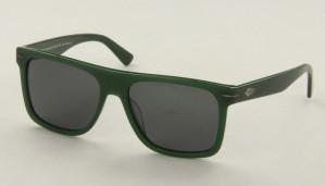 Okulary przeciwsłoneczne Arrinera ARX007