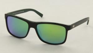 Okulary przeciwsłoneczne Arrinera ARX008