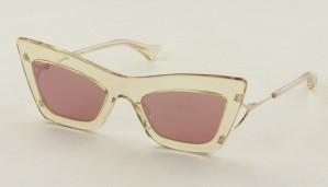 Okulary przeciwsłoneczne Dita DTS507_53_03