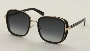 Okulary przeciwsłoneczne Jimmy Choo ELVAS_5420_2M29O