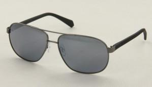 Okulary przeciwsłoneczne Polaroid PLD2059S_6014_R80EX