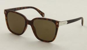 Okulary przeciwsłoneczne Polaroid PLD6036S_5317_N9PSP