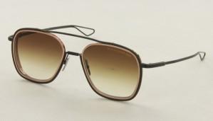 Okulary przeciwsłoneczne Dita DTS103_53_03