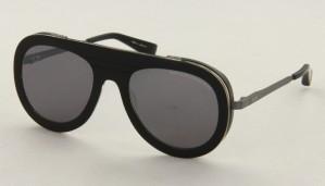 Okulary przeciwsłoneczne Dita DTS107_55_02