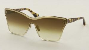Okulary przeciwsłoneczne Dita DTS508_145_01