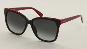 Okulary przeciwsłoneczne Furla SFU135_5516_0700