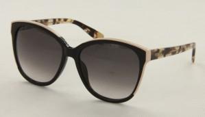 Okulary przeciwsłoneczne Furla SFU136_5616_700Y