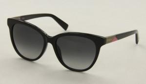 Okulary przeciwsłoneczne Furla SFU137_5416_0700