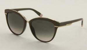 Okulary przeciwsłoneczne Furla SFU140_5616_06XK