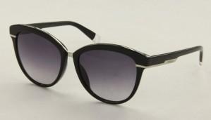Okulary przeciwsłoneczne Furla SFU140_5616_0700