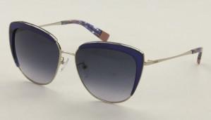 Okulary przeciwsłoneczne Furla SFU142_5615_0594