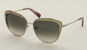 Okulary przeciwsłoneczne Furla SFU142_5615_0A32