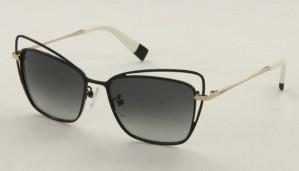 Okulary przeciwsłoneczne SFU144_5516_0530