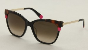 Okulary przeciwsłoneczne Furla SFU148_5517_0700