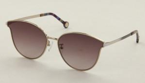 Okulary przeciwsłoneczne Carolina Herrera SHE104_5916_0A39