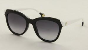 Okulary przeciwsłoneczne Carolina Herrera SHE743_5219_0700
