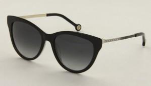 Okulary przeciwsłoneczne Carolina Herrera SHE753_5317_0943