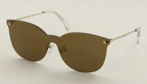 Okulary przeciwsłoneczne Tous STO359_99_300R