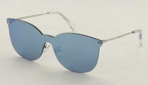 Okulary przeciwsłoneczne Tous STO359_99_579B