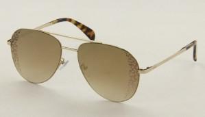 Okulary przeciwsłoneczne Tous STO361_5716_300G