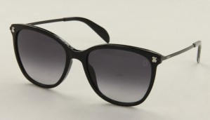 Okulary przeciwsłoneczne STO994_5518_0700