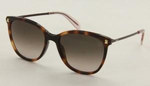 Okulary przeciwsłoneczne Tous STO994_5518_0905