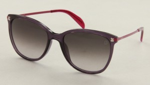 Okulary przeciwsłoneczne Tous STO994_5518_09PW