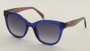 Okulary przeciwsłoneczne Tous STO995_5219_0G35
