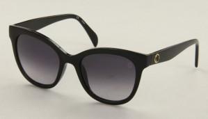 Okulary przeciwsłoneczne Tous STO995_5219_0Z42