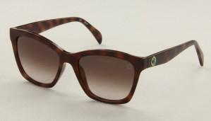 Okulary przeciwsłoneczne Tous STO996_5317_752K