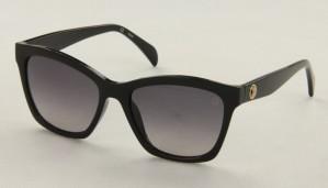 Okulary przeciwsłoneczne Tous STO996_5317_Z42K