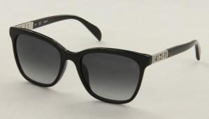 Okulary przeciwsłoneczne Tous STO998_5218_0700