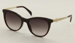 Okulary przeciwsłoneczne Tous STOA01S_5319_09XK
