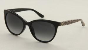 Okulary przeciwsłoneczne Tous STOA03_5417_700Y